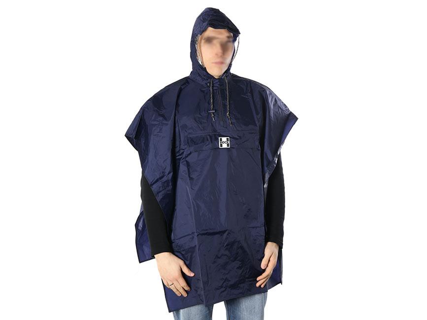 Hock Rain Care Regenumhang marine