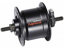 shimano18_dhc3000sw