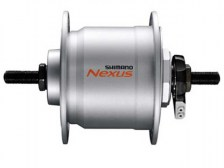 shimano18_dhc6000si